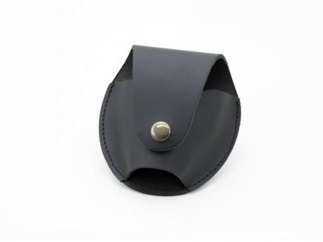 Чохол для наручників (шкіра гідрофобна)