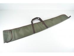 Чохол -Азимут- на рушницю ІЖ/ТОЗ (1,35м.) без наповнювача