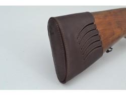 Тыльник на приклад кожаный гидрофобный (50250/2)
