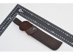 Чехол на нож -Крейзи- 140*35 (1022)