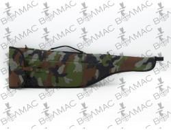 Чехолдля ружья на ткани камуфляж